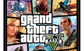Suggested Mod Improvements for GTA's Diamond Casino