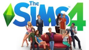 Are Sims 4 Mods Safe To Download and Install?