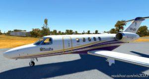 Dazzajay Livery Pack (Fictional) for Microsoft Flight Simulator 2020