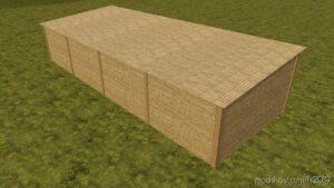 Polish Buildings (Prefab) for Farming Simulator 19