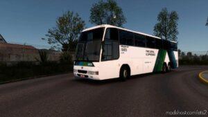 Comil Gallegiante [1.41.X] for Euro Truck Simulator 2