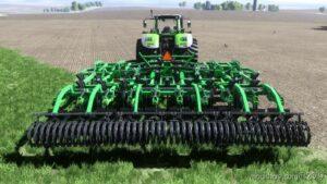 MAX Chisel MC5319 for Farming Simulator 19