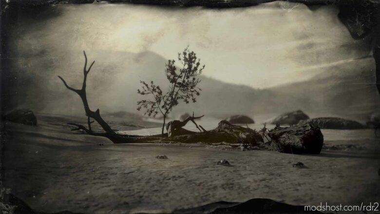 Silent Loading (QOL) for Red Dead Redemption 2