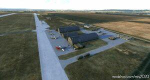 Lrct – 71ST AIR Base for Microsoft Flight Simulator 2020