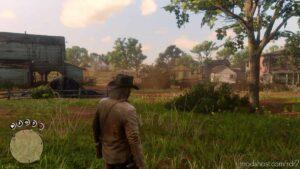 Absolute Correction For RDR2 (Vkbasalt) for Red Dead Redemption 2
