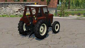 Štore 504 for Farming Simulator 19