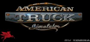 Engines & Transmissions V0.0.2.0 for American Truck Simulator