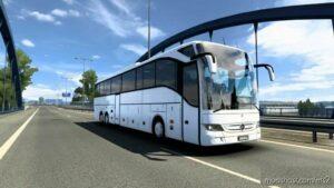 MB Tourismo 17 RHD – [1.42] for Euro Truck Simulator 2